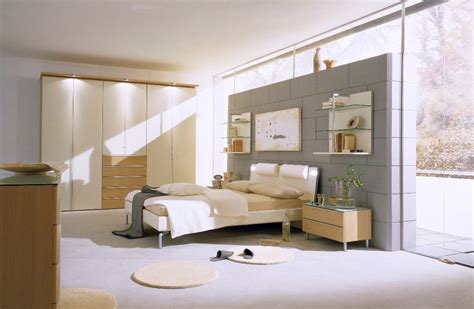 idea interior design interior design ideas bedroom best home design ideas