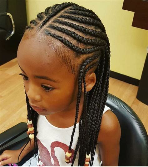 Easy Braided Hairstyles For Black by Easy Braided Hairstyles For Black Hair Wave Hair Styles
