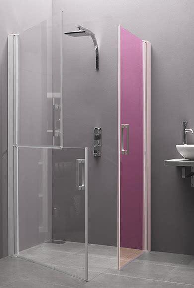 panel fijo ducha panel de ducha movilidad reducida fijo ref 16461620