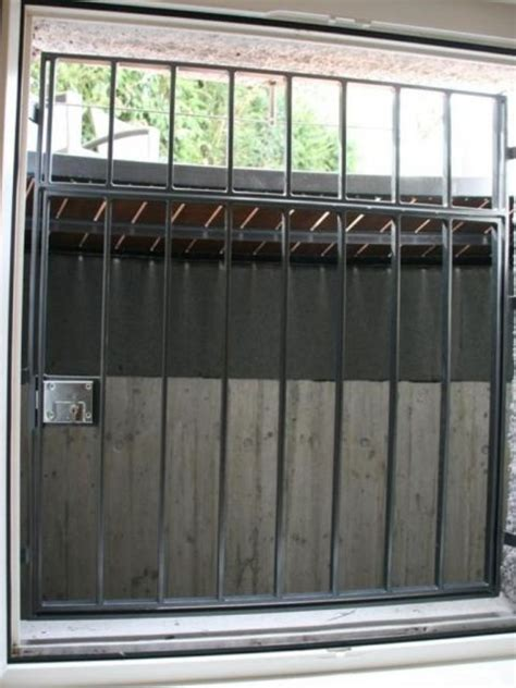 möbelhäuser in schweinfurt fenstergitter zum 246 ffnen ausziehbares fenstergitter aus