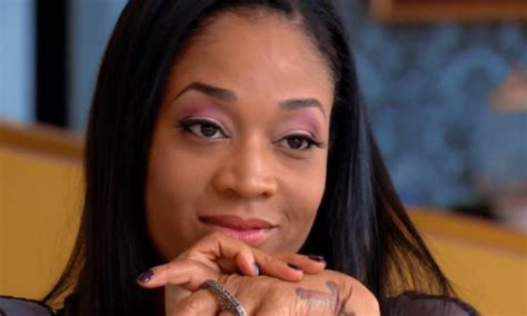 mimi faust age mimi faust finds out sex tape partner nikko smith is