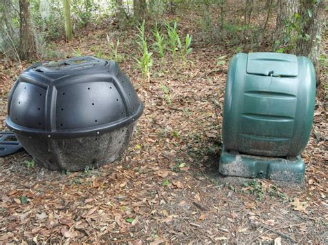 17 best images about garden composting recycling on