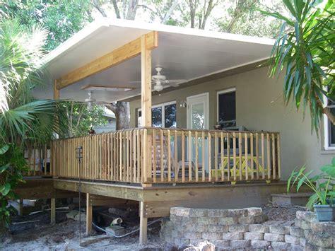 pinellas rad deck   roof