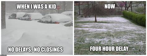Snow Meme - no snow day meme www pixshark com images galleries