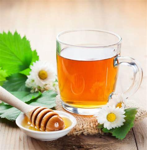 imagenes de jarabes naturales c 243 mo aliviar la tos seca naturalmente con remedios caseros