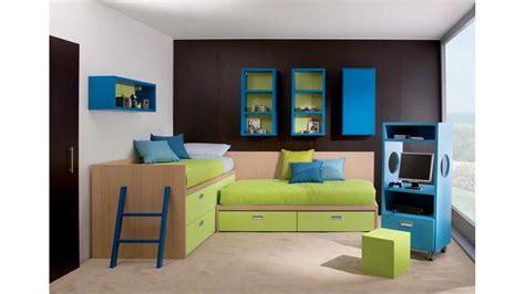Karpet Meteran Untuk Kamar Tidur tren penataan kamar tidur anak laki laki kamartidur