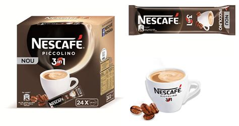 3in1 Anisa display nescafe 3in1 piccolino lifestyle news