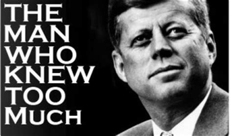 secret memo shows jfk demanded ufo files 10 days before jfk murdered over ufo secret briefing repost by demand