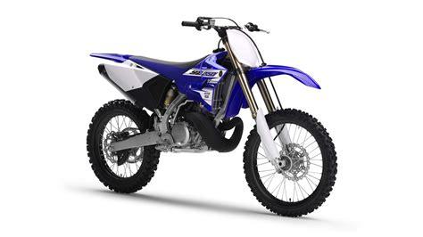Yamaha Motorrad Gebraucht 250 by Gebrauchte Yamaha Yz 250 Lc Motorr 228 Der Kaufen