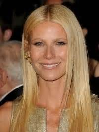 Gwyneth Paltrow Detox Diet by Alkaline Foods List Mayo Clinic Articles And Pictures