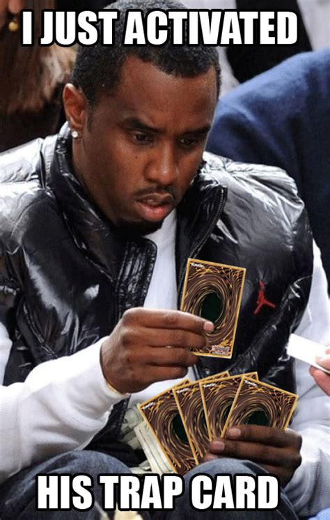 Yugioh Black Guy Meme - yugioh memes black guy