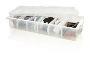 underbed shoe storage with wheels the and sole of shoe storage organisation