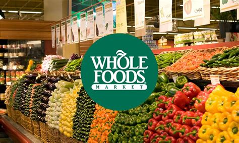 deal 5 for a 10 whole foods market digital gift card frugal philly mom blog - Whole Foods Digital Gift Card