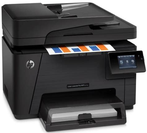 printer price  bangladesh laser printer color inkjet