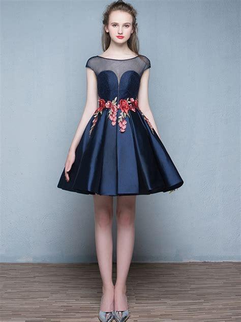 Sweet Mini Dress sweet 16 dresses cheap sweet sixteen dresses