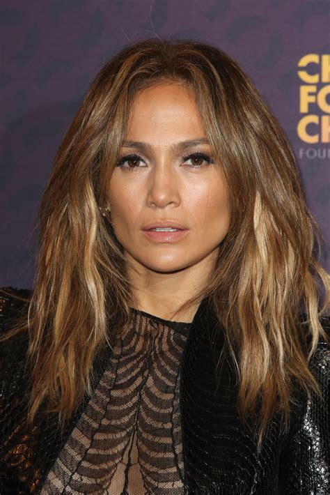 jlo hair color dark hair 07 beauty trends hair color bronde blonde brunette hair dye jennifer lopez from uk to the