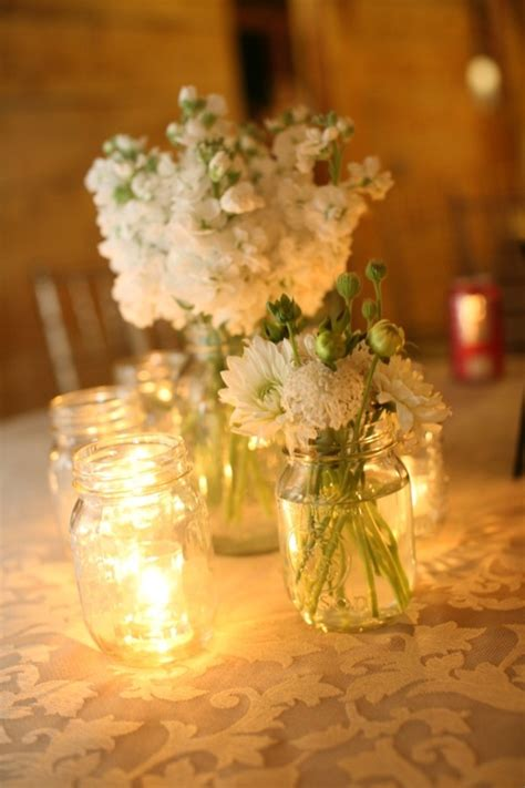 163 best table settings centerpieces images on pinterest
