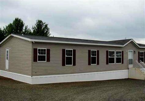 five bedroom mobile homes 5 bedroom doublewide