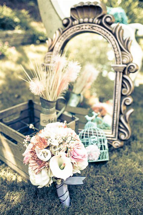 alabama wedding with vintage theme from nowvision photography andrea rahmad munaluchi