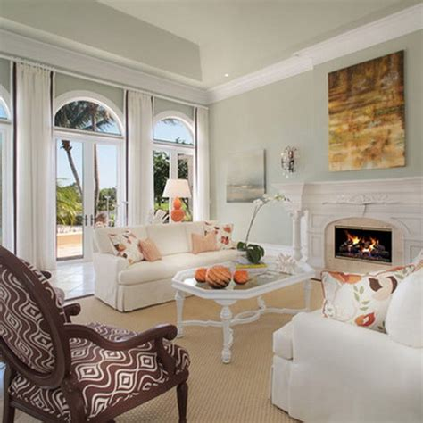 Room Layout Ideas Living Room - the top 50 greatest living room layout ideas and