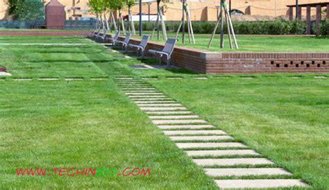 grigliato giardino grigliato carrabile grigliato salvaprato griglie giardino