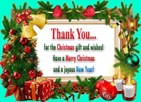 gift  wishes    ecards