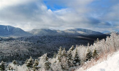 pemi river waterfront waterville and loon mts area vrbo loon mountain nh ski to your door sites