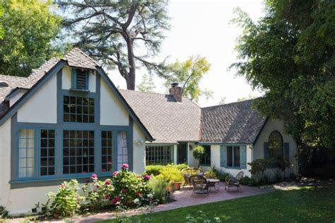 Cottage Industry California cottage industry california home design
