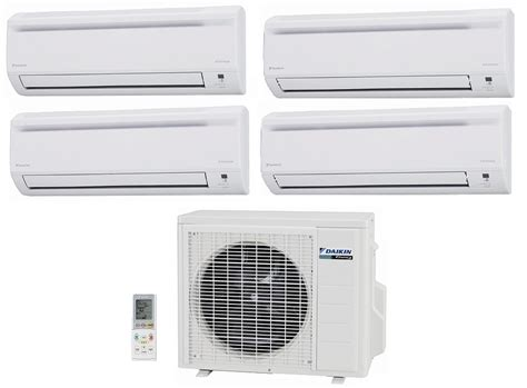 ductless mini split daikin buy goodman heat geothermal heat pumps goodman