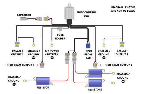 9004 to h4 conversion wiring free diagram