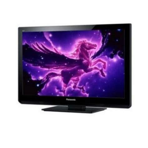Tv Panasonic Viera Th 32c304g panasonic hd 32 inch lcd tv viera th l32c3d price