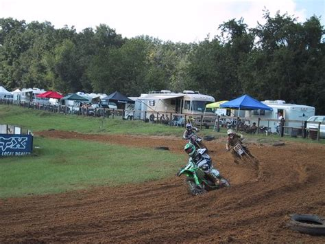 tracks in florida florida motocross tracks marion county motocross motocross tracks in florida