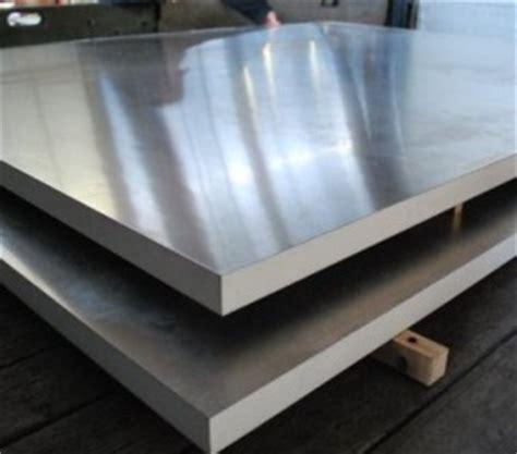 aluminum panels non warping patented honeycomb panels
