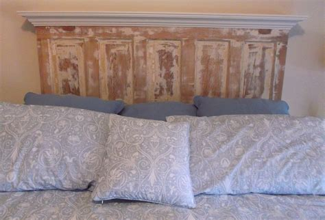 Vintage Headboard by Vintage Headboard Thumbnailed Pictures