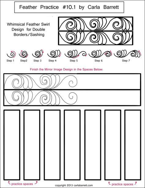 zentangle pattern handouts 1000 images about zentangle pattern ideas on pinterest