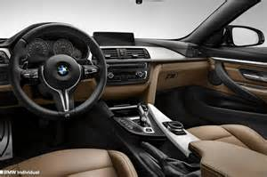 bmw m3 and m4 individual program pictures auto express
