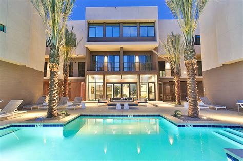 scottsdale appartments equinox scottsdale apartments fabulousarizona com