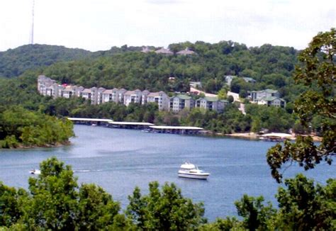 table rock missouri 22 best images about branson mo on free things to do family getaways and things to