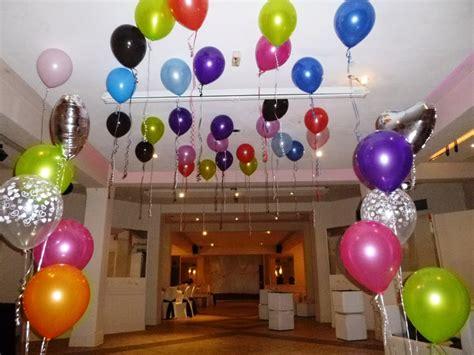 imagenes de cumpleaños decoracion decoraci 243 n para cumple de 15 youtube
