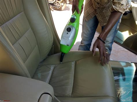how do you clean upholstery how do you clean car upholstery mccnsulting web fc2 com