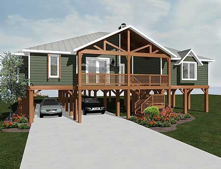 elevated beach house designs elevated beach house designs decoration ideas plan 3481vl elevated living beach house