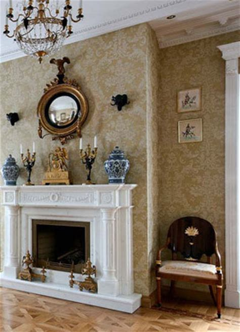 decorating with antiques how to use antiques for modern interior decorating in