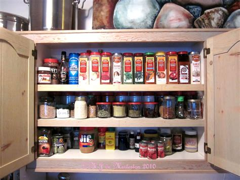 Pantry Anchorage Alaska by Pantry Anchorage Clothing Tree House Living