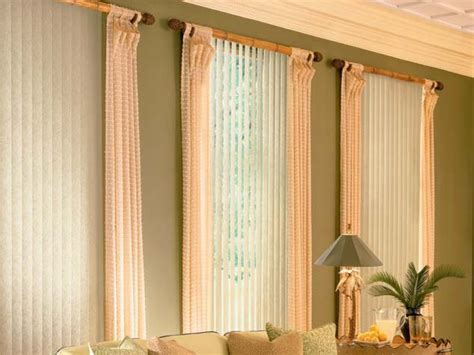 window treatments curtain rods drapery hardware window treatments
