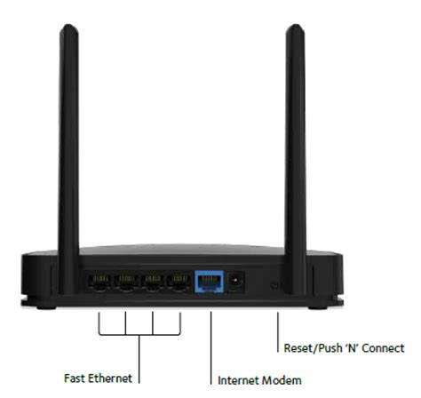 resetting wifi driver r6020 wifi routers networking home netgear