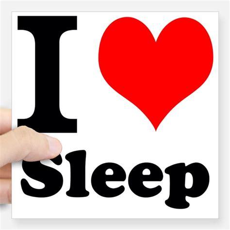 Sleep Sticker sleep stickers sleep sticker designs label stickers