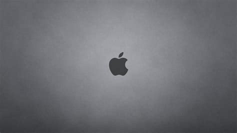 dark os x wallpaper mac os backgrounds wallpaper cave