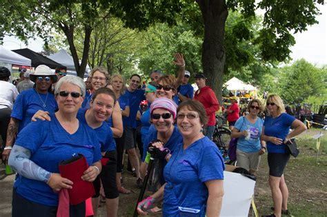 boston dragon boat festival 2017 support us wellness warriors