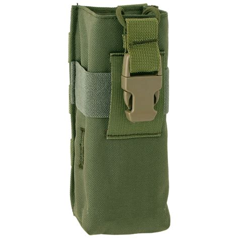 pouch molle flyye prc 148 mbitr radio pouch molle olive drab radio