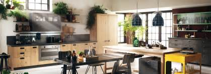 industrial le stile industriale le cucine pi 249 grazia it